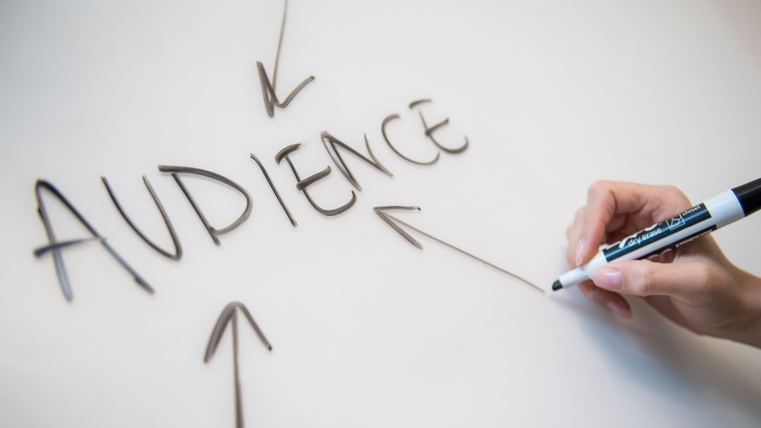 Content Marketing to Increase Brand Awareness